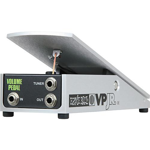 ERNIE BALL Volume Pedal - Passive