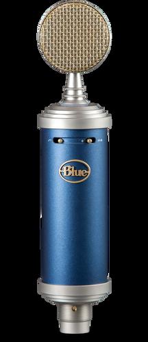 Blue Bluebird SL Cardioid Condenser Microphone