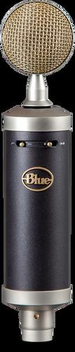 Blue Babybottle SL Cardioid Condenser Microphone