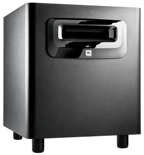 JBL LSR310S Power Studio Sbuwoofer