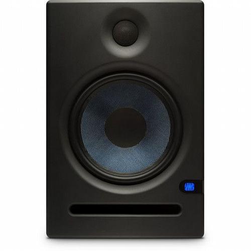 PRESONUS ERISE8 2-way Active Studio Monitor