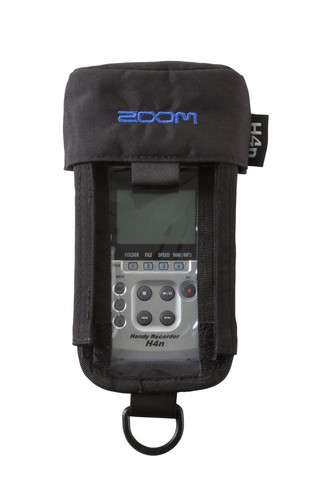 Zoom PCH4N Protective Case for H4N
