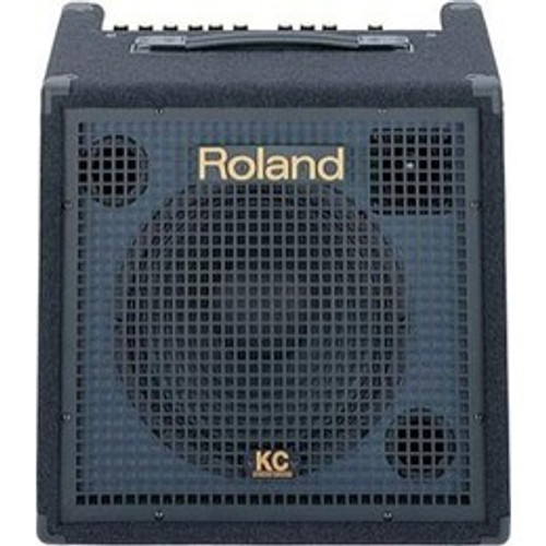 Roland KC350 KC-350 Keyboard Amplifier