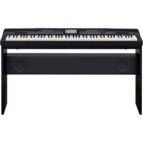 Casio CGP-700 Digtal Piano