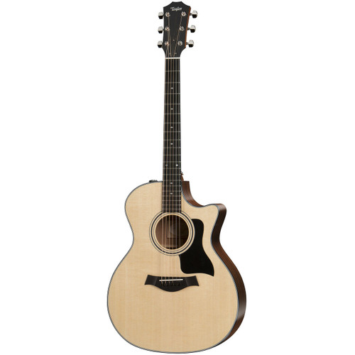 Taylor 314CE Front Facing