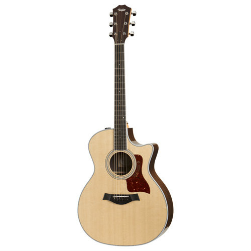 TAYLOR 414CER Acoustic Guitars