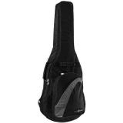 UNION STATION USB15A Acoustic Guitar Bag
