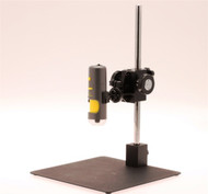 26700-214, Mighty Scope Stand with Fine Adjustment