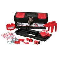 104794 Personal Basic Lockout Kit
