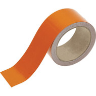 105977 Reflective Banding Tape