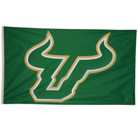 University of South Florida 3' x 5' Flag