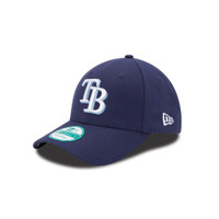 Men's Tampa Bay Rays The League GM Adjustable Hat