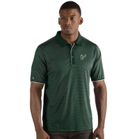USF Bulls Draft Polo