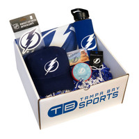 Bolts Box MEN'S - The Perfect Gift!