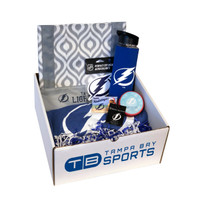 Bolts Box WOMEN'S - The Perfect Gift!