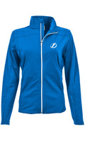 Women's Tampa Bay Lightning Levelwear Aurora Jacket