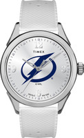 Women's Tampa Bay Lightning TimeX Athena Watch
