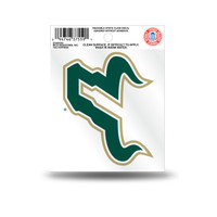 University of South Florida Decal