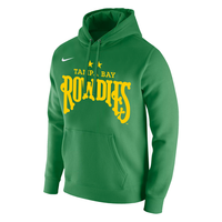 Men's Tampa Bay Rowdies Nike Club Hoodie