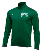 Men's Tampa Bay Rowdies Nike 2-Star Epic Full Zip Jacket