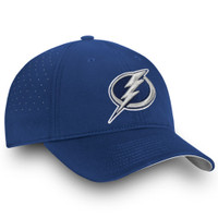 Men's Tampa Bay Lightning Pro Clutch Speed Flex Hat