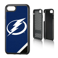 Tampa Bay Lightning Rugged iphone 7/8 Case