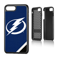 Tampa Bay Lightning Rugged iphone Plus Case