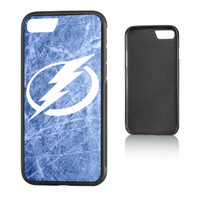 Tampa Bay Lightning Bumper iphone 7/8 Case