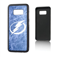 Tampa Bay Lightning Bumper Samsung Galaxy Case