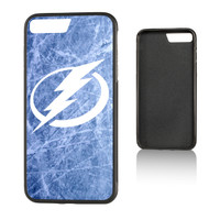 Tampa Bay Lightning Bumper iphone Plus Case