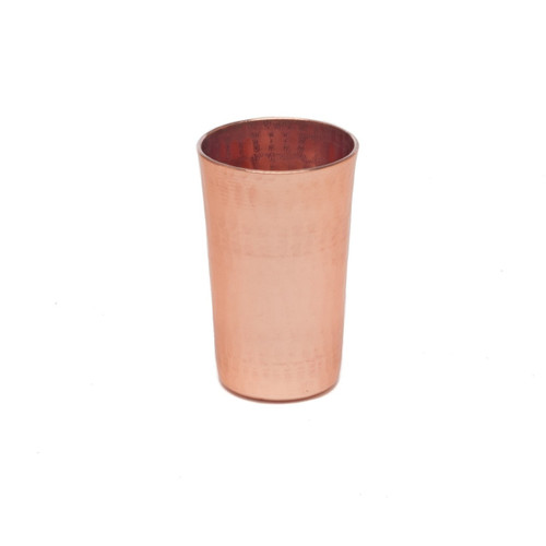Tequilero, tall thin tequila shot cups, 2 oz