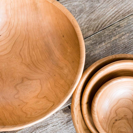 How to Clean Wooden Salad Bowls: Your One Stop Care Guide to Cleaning, Seasoning and Sanitizing your Wooden Bowls