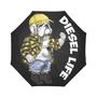 Plaid Shirt Diesel