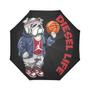Basketball Diesel