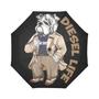Casual Coat Diesel