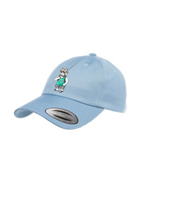 Pineapple Bucket Hat Diesel Cap