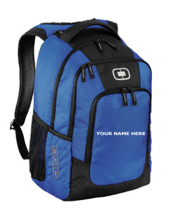 OGIO Rouge Backpack