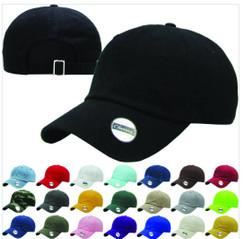 Dad Hat Distressed Baseball Cap  Free 1 Location Text 1