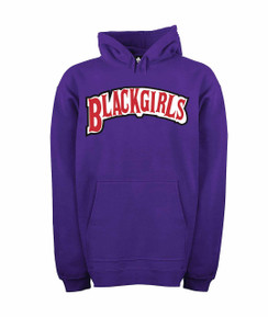 Black Girls Backwoods Ladies Mens Tshirt Boys Tshirt Baby Bodysuit