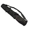 Banner Bag Carry Case with Shoulder Strap