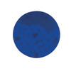 Promotional Peppermints - Blue