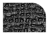 Vynex® Duratec® Latex Free Pad/Backing