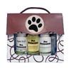 """SPAW"" Kit - Custom Printed Pet Grooming Kits - Closed"