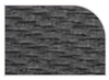 Custom Mouse Pads - Heavy Duty Backing