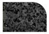 Mouse Pad Recycled Backing - ReTreads®