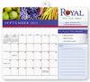 Mouse Paper® Calendar Note Pads