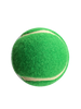 Promotional Tennis Balls for Dogs - Green