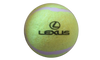 Promotional Tennis Balls for Dogs
