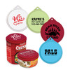 Custom Printed Pet Food Can Covers