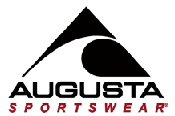 icon-augusta.png